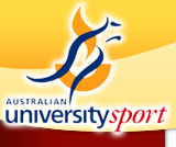 Australian University Sport