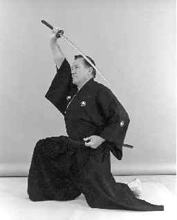 Iaido